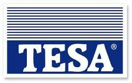 CERRADURAS TESA