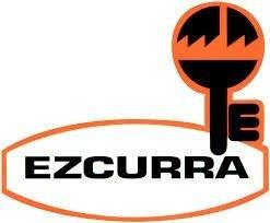 CERRADURAS EZCURRA