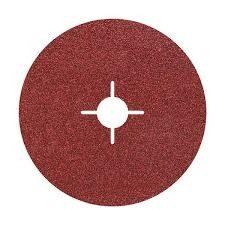 disco lija 10udes para taladro 127mm madera grueso