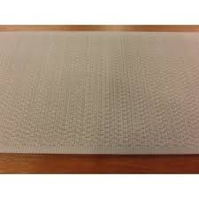 velcro blanco 50mm gancho adhesivo