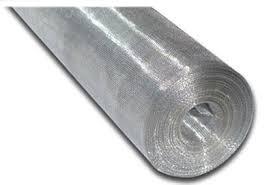 tela mosquitera alumino 1.20mtrs precio del metro