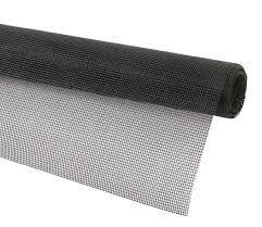 tela mosquitera fibra 1 mtrs precio del metro