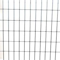 malla electrosoldada 2.5x5cm 1mtrs/el metro