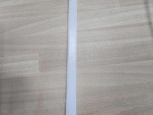 bisagra compuerta skimmer pana 21cm unidad