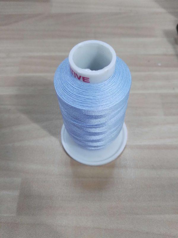 hilo coser poliester 386 1000mtrs
