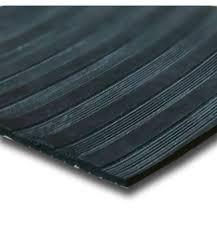 pavimento goma rallada 1.20mtrs ancho