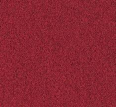 alfombra antideslizante burdeos 0.65cm ancho metreada